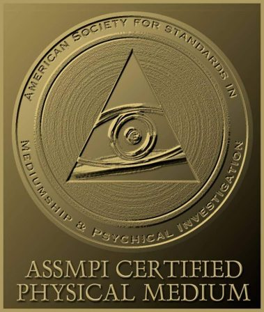 Assmpi Certification