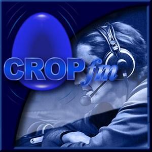 cropfm logo