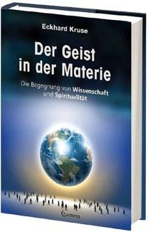 der_geist_in_der_materie
