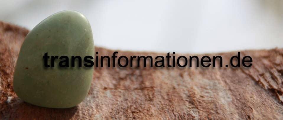 transinformationen.de