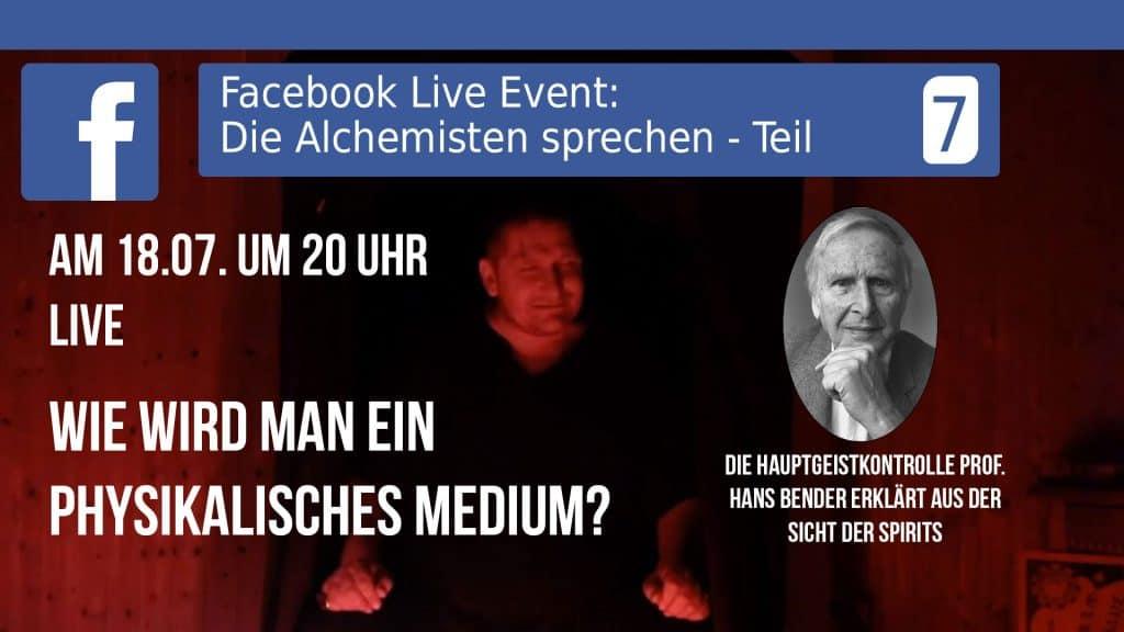 Die-ALchemisten-sprechen---FB-Live-Event-7---3